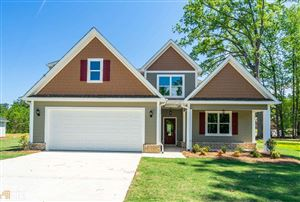 Photo of 415 Cherry Hill Dr, Gray, GA 31032 (MLS # 8506710)