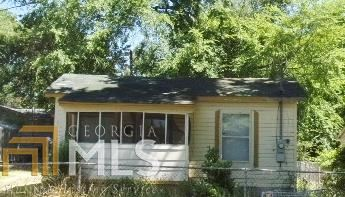 Photo of 212 Newman St, Sandersville, GA 31082 (MLS # 8584711)