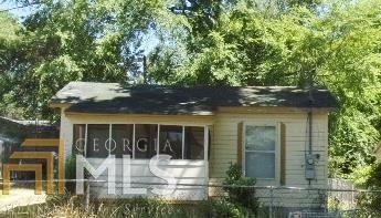Photo of 212 Newman St, Sandersville, GA 31082 (MLS # 8584711)