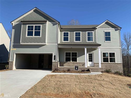 Photo of 62 Creekside Bluff Way, Auburn, GA 30011 (MLS # 8619711)