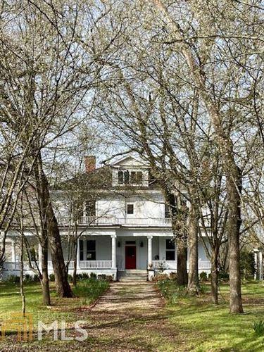 Photo of 403 W Main St, Lexington, GA 30648 (MLS # 8824711)