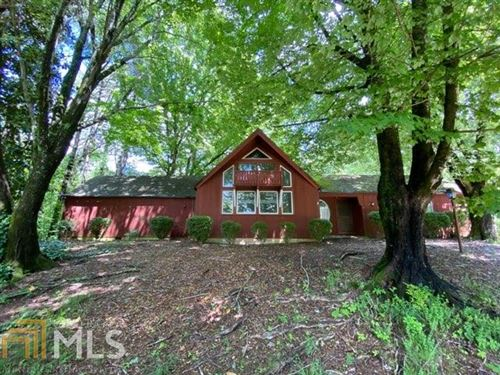 Photo of 8844 Campground Rd, Clermont, GA 30527 (MLS # 8828711)