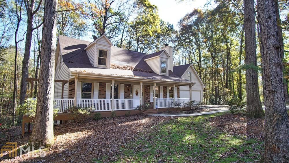 150 Bentley Place Way, Covington, GA 30016 - MLS#: 8891711
