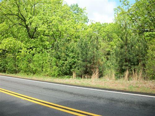 Photo of 2694 Winder Hwy, Dacula, GA 30019 (MLS # 8366712)