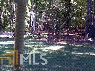 Photo of 0 Teakwood Ridge, Nicholson, GA 30565 (MLS # 8540712)