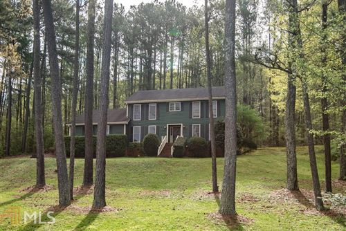 Photo of 4 The Trl, Lindale, GA 30147 (MLS # 8765712)