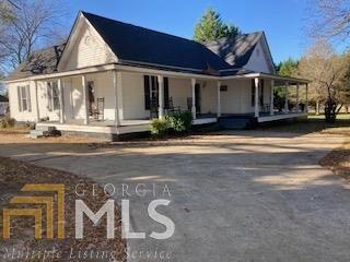 Photo of 24 Hendrix Rd, Rockmart, GA 30153 (MLS # 8891712)