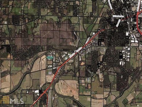 Photo of 121 Riverside Dr, Cartersville, GA 30120 (MLS # 8930712)