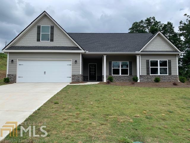 4517 Highland Gate Pkwy, Gainesville, GA 30506 - MLS#: 8773712