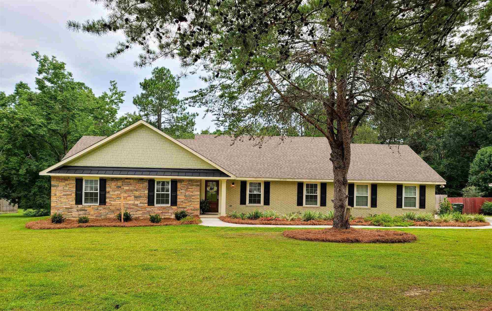 112 Pine Bluff Dr, Statesboro, GA 30458 - #: 8864712