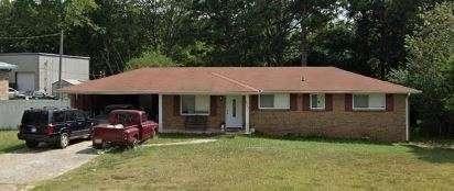 4463 Maroney Mill Rd, Douglasville, GA 30134 - MLS#: 8983712