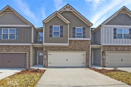 Photo of 1018 McConaughy Court, McDonough, GA 30253 (MLS # 8663713)