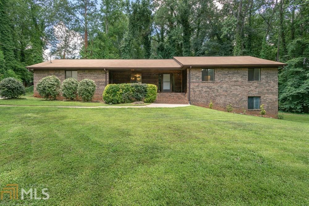 949 Marion Ct, Lithia Springs, GA 30122 - #: 8819713