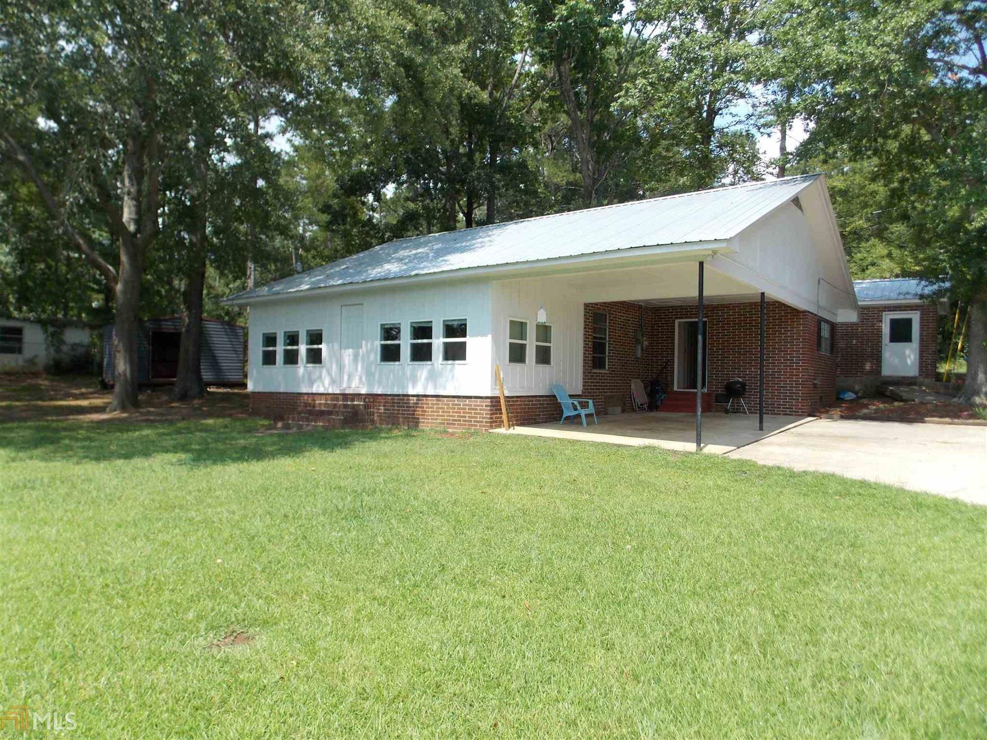 217 S Spring Rd, Eatonton, GA 31024 - MLS#: 8841713