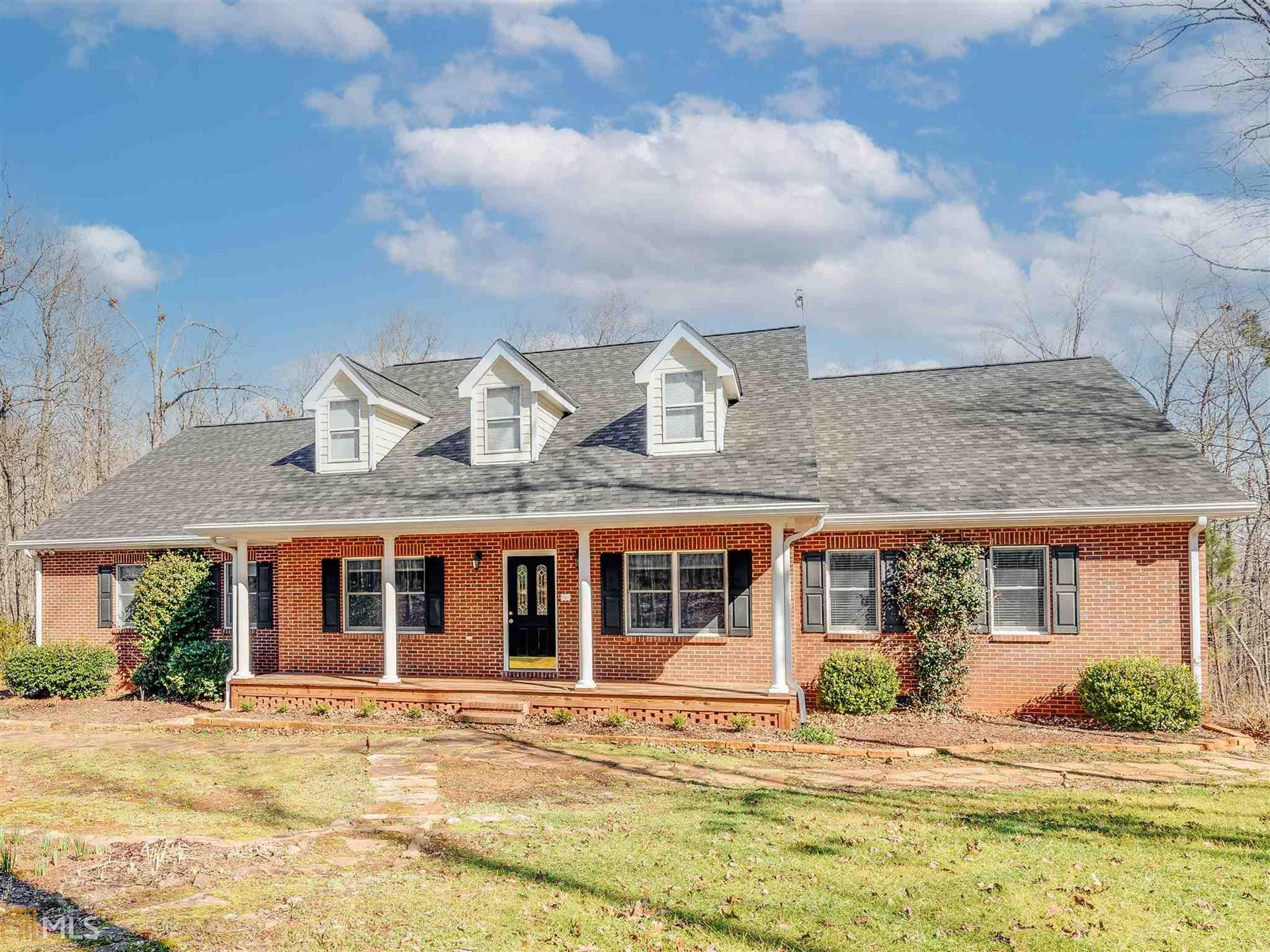 335 Chestnut Hill Rd, Griffin, GA 30224 - MLS#: 8930713