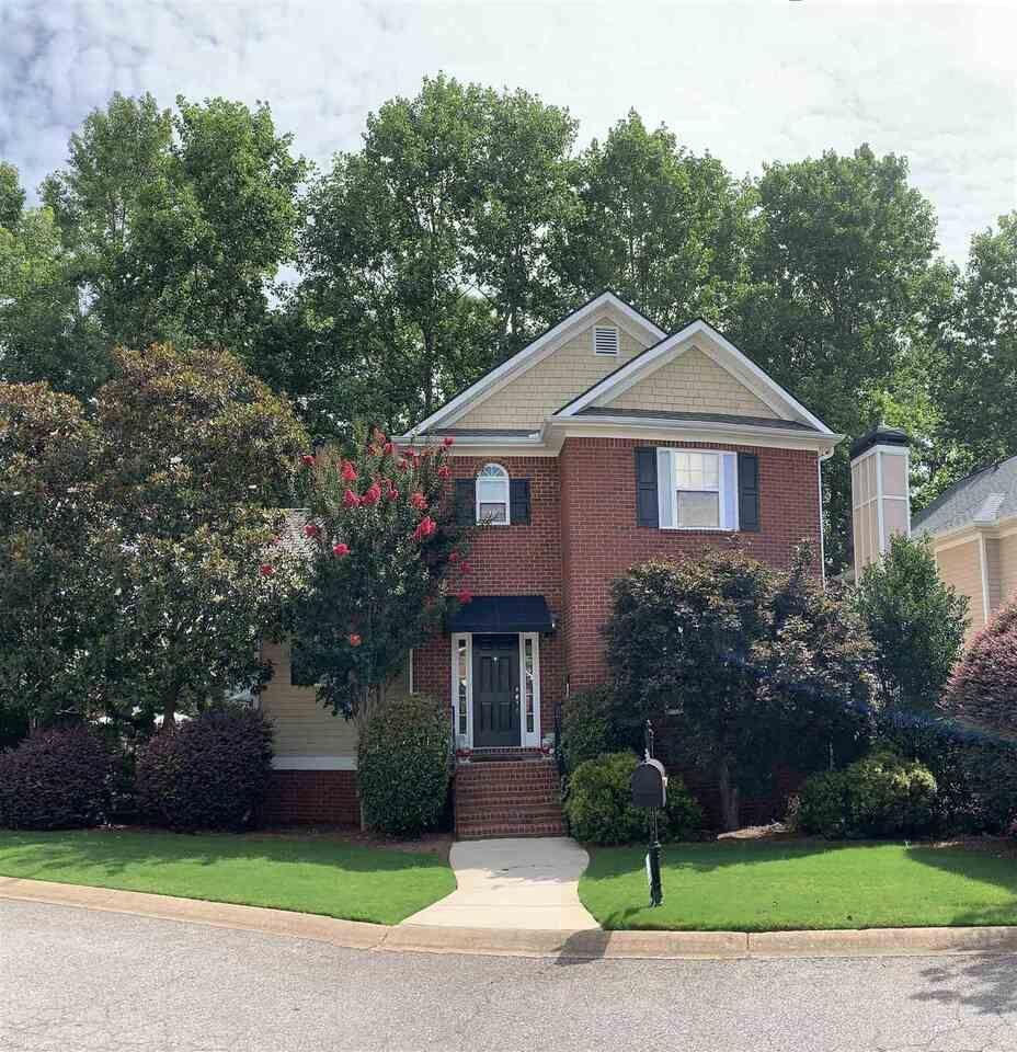 177 Covington Place #46, Athens, GA 30606 - MLS#: 9013713