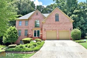 Photo of 3735 Colonial Trl, Lilburn, GA 30047 (MLS # 8622714)