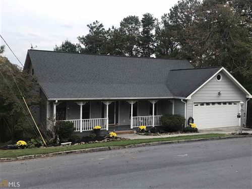 Photo of 4 College View Dr Rome, GA