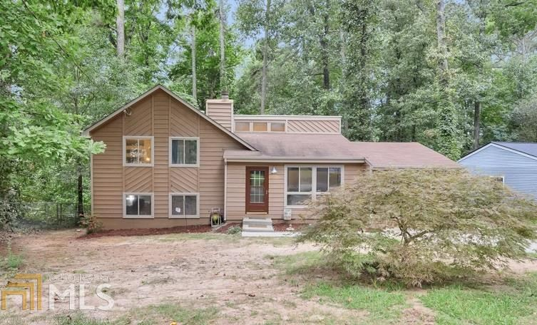 4302 Hopkins Lake Dr, Duluth, GA 30096 - #: 8864714