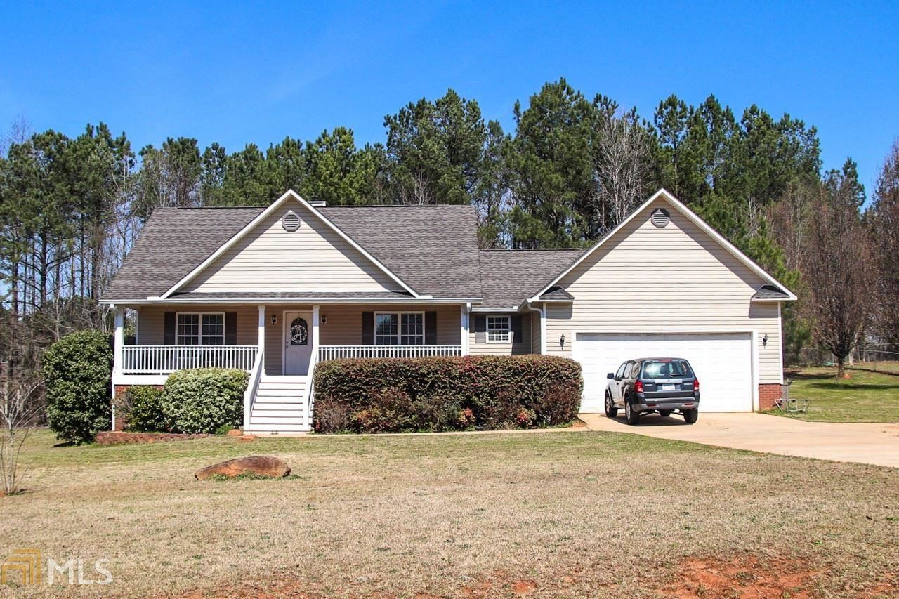 509 Aarons Cir, Gray, GA 31032 - MLS#: 8940714