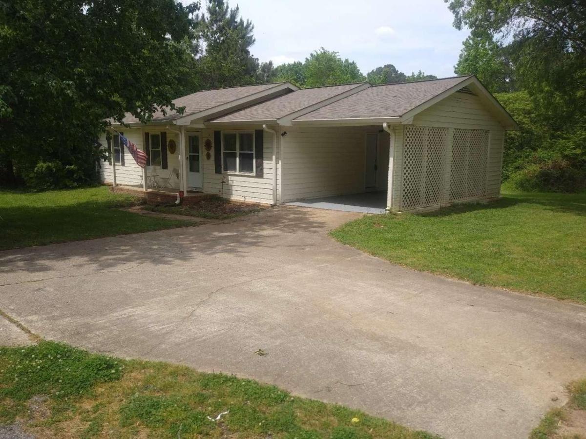 920 Scoggins Rd, Dallas, GA 30157 - #: 8970714