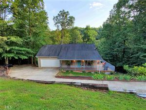 Photo of 1644 River Glenn Road, Auburn, GA 30011 (MLS # 8625715)