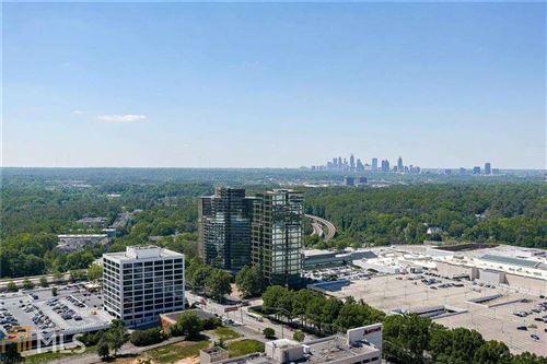 Photo of 3475 Oak Valley Rd, Atlanta, GA 30326 (MLS # 8801715)
