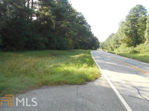 Photo of 5670 Highway 145, Carnesville, GA 30521 (MLS # 8846715)