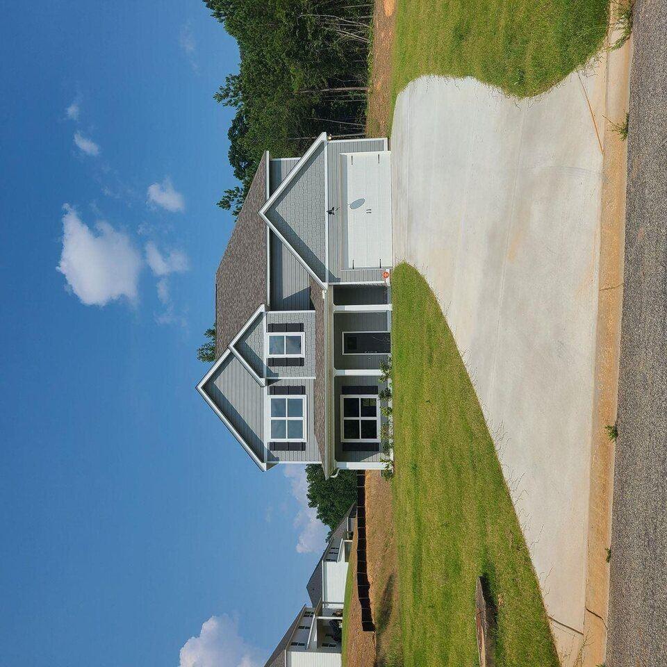 149 Waters Edge Parkway, Temple, GA 30179 - #: 9022715