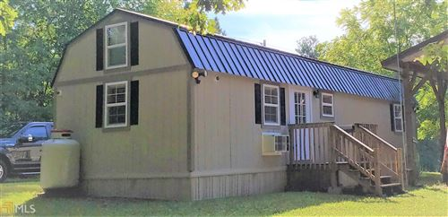 Photo of 2129 Bobby Brown State Park Rd, Elberton, GA 30635 (MLS # 8647716)