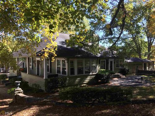 Photo of 18 S 2nd St, Lindale, GA 30147 (MLS # 8718716)
