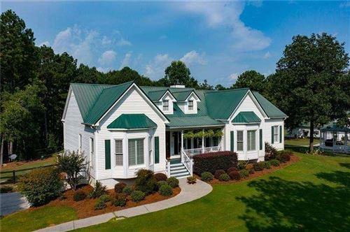 Photo of 35 Appaloosa Court, Taylorsville, GA 30178 (MLS # 9025716)