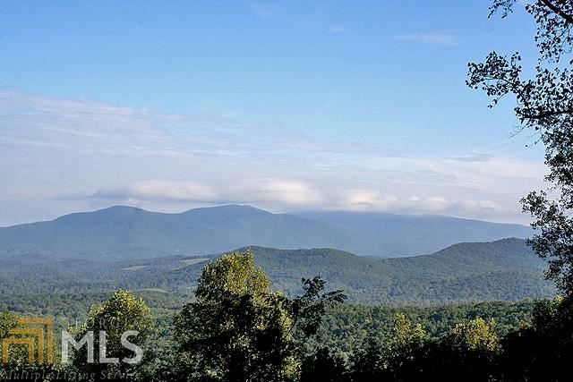 0 South Piney Spur, Ellijay, GA 30540 - MLS#: 8466716