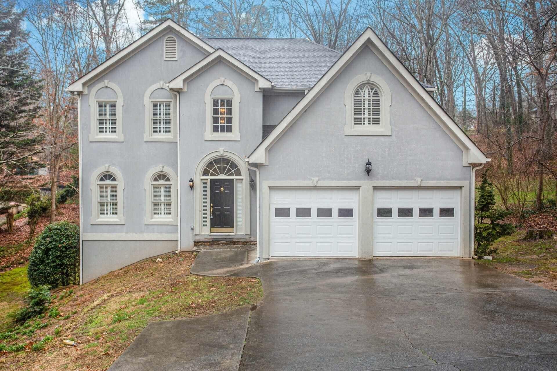 3661 Eleanors Trce, Gainesville, GA 30506 - #: 8746716