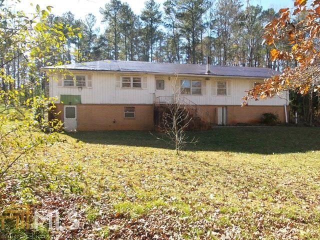 5775 Dodson Rd, Fairburn, GA 30213 - MLS#: 8899717