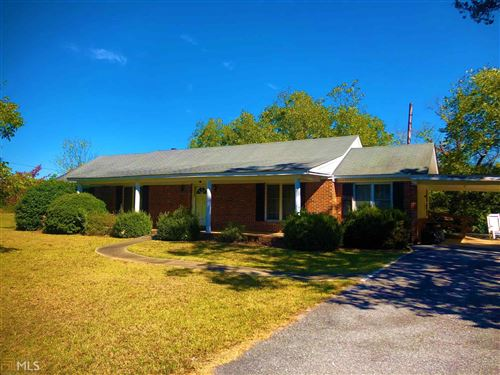 Photo of 702 Athens Rd, Lexington, GA 30648 (MLS # 8683718)