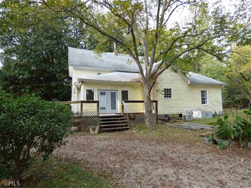 Photo of 1120 Athens Rd, Winterville, GA 30683 (MLS # 8689718)