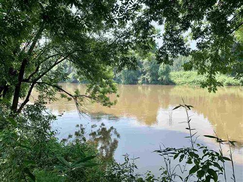 Photo of 0 Horseleg Creek Road, Rome, GA 30165 (MLS # 9025718)