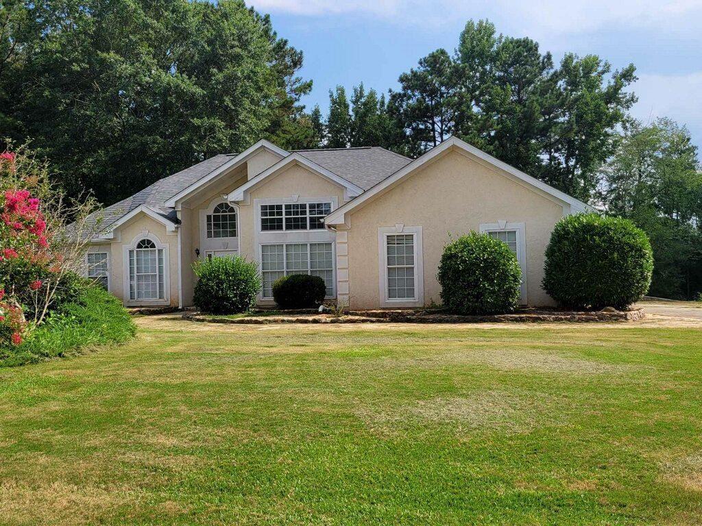 4031 Peachtree Farms Road, Rex, GA 30273 - #: 8987718