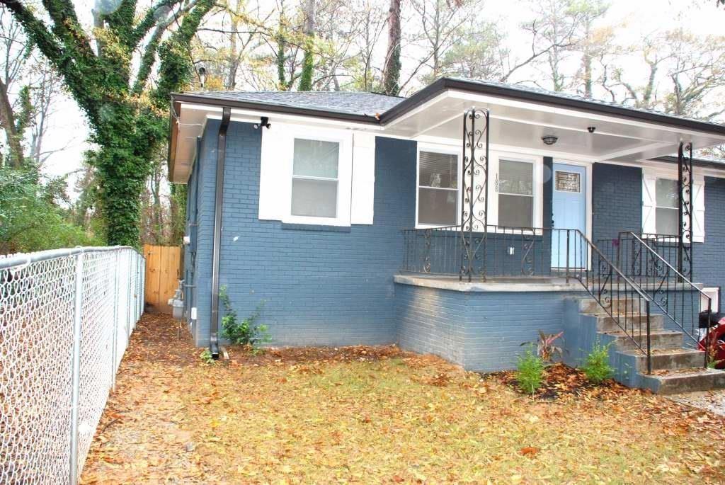 188 NW Hemphill School Road, Atlanta, GA 30331 - MLS#: 9043718