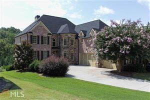 Photo of 1338 Woodtrace Ln, Auburn, GA 30011 (MLS # 8432719)