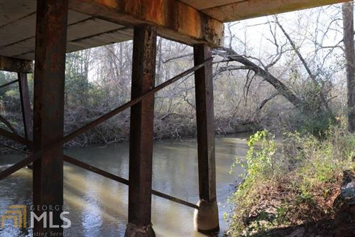 Photo of 999 Mcfarlin Bridge Rd, Carnesville, GA 30521 (MLS # 8598719)