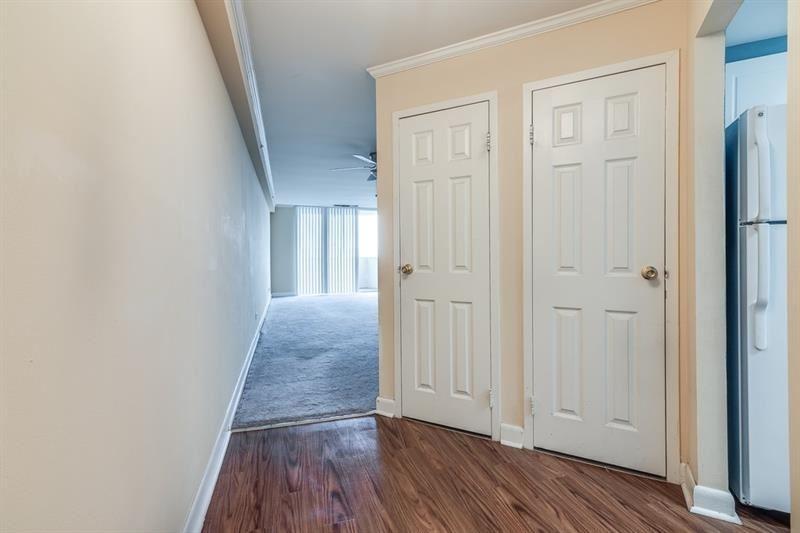 1501 Clairmont Rd, Decatur, GA 30033 - MLS#: 8881719