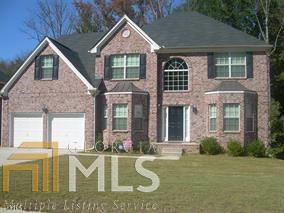 Photo of 138 Surge Stone, Stockbridge, GA 30281 (MLS # 8468720)