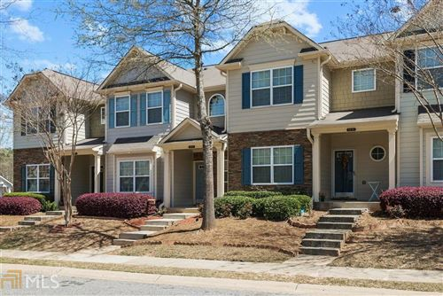 Photo of 2697 Cedar Dr, Lawrenceville, GA 30043 (MLS # 8960720)