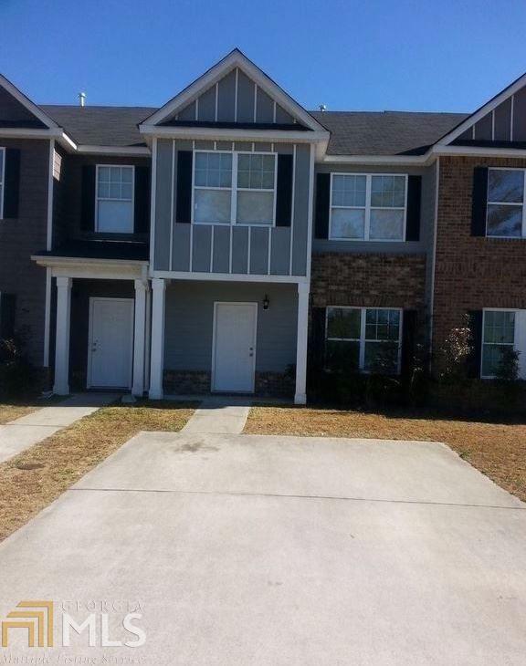 6092 Oak Bend Ct, Riverdale, GA 30296 - MLS#: 8892720
