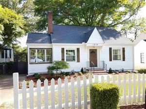 Photo of 1854 Spring Ave., East Point, GA 30344 (MLS # 8586721)