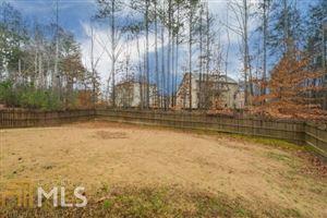 Tiny photo for 1286 Clearstream Ridge, Auburn, GA 30011 (MLS # 8654721)