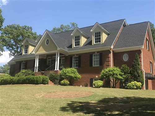 Photo of 317 Oak Crest Dr Cedartown, GA