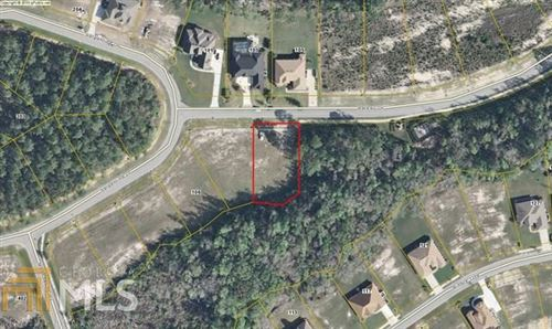 Photo of 303 Bateau Dr, St. Marys, GA 31558 (MLS # 7551722)